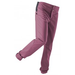 Glory Pants, aubergine / Damen