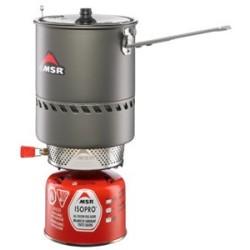 MSR Reactor Kochersystem 1,7 Liter
