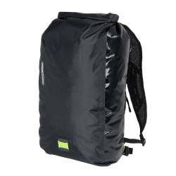 Light Pack 25, black