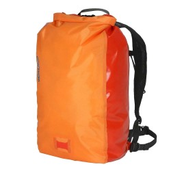 Light Pack 25, orange