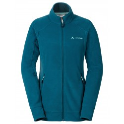 Cadair Jacket, blue spahire / Damen