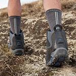 Hiking-/Freizeit-Schuhe