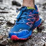 Multisport-Schuhe