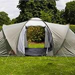 Camping-/Familien-Zelte