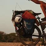 Fahrrad-Taschen