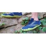 Barfuß-Schuhe