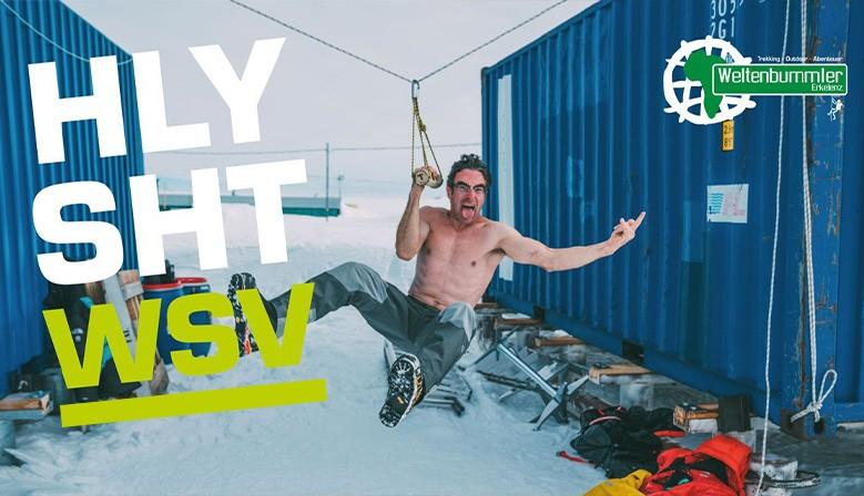 Kletterausrüstung Aachen : Outdoor online shop für jeden trek: kletterausrüstung bergsport