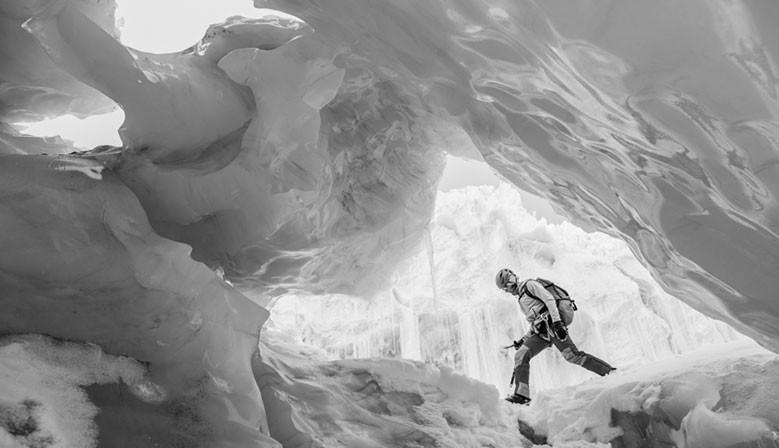 Kletterausrüstung Verstauen : Outdoor versand shop für jeden trek: kletterausrüstung bergsport