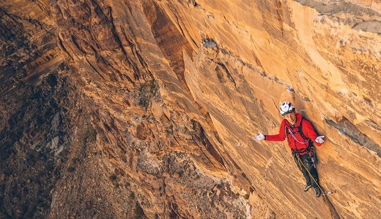 Kletterausrüstung Xxl : Kletterausrüstung xxl set sicherheitsgurt klettergurt